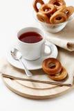 завтрак-обед Стоковые Изображения RF