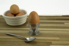 Завтрак. Стоковые Фотографии RF