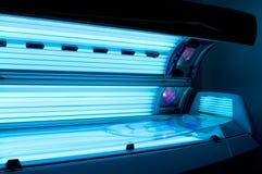 загорать solarium кровати