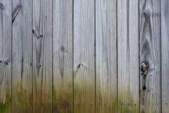 загородка предпосылки деревянная стоковое фото rf
