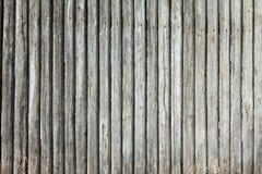 загородка старая стоковое изображение