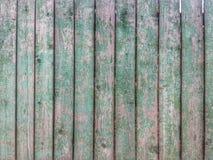 загородка старая Стоковое фото RF