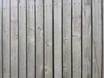 загородка старая Стоковая Фотография RF