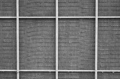 Загородка 1 Стоковое Изображение RF