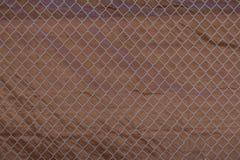 Загородка Metall Стоковые Изображения RF