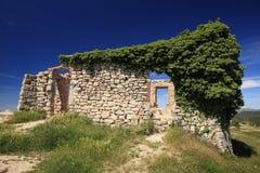 загубленная дом стоковые фотографии rf