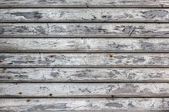 Загубленная предпосылка доски панелей Стоковое Изображение RF