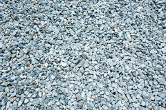 задавленный предпосылкой камень granit Стоковое Изображение