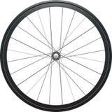 Задействуя колесо стоковое изображение