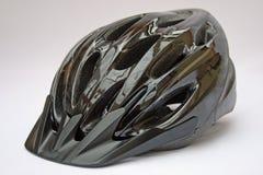 задействуя шлем Стоковое фото RF