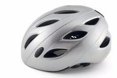 задействуя шлем Стоковые Изображения RF