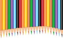 задняя школа плаката к иллюстрация вектора