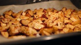 Диета с картошкой.
