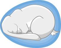 Зайчик в голубом яичке бесплатная иллюстрация