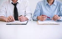 Заключите контракт декрет растворения развода или отмены marr стоковое фото