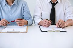 Заключите контракт декрет растворения развода или отмены marr стоковые изображения