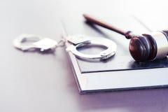 Законное изображение концепции закона стоковое фото rf