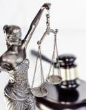 Законное изображение концепции закона стоковые фотографии rf