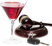 Законное изображение концепции закона стоковые изображения rf