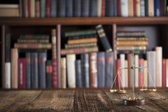 Законный офис Юридическая фирма Тема закона стоковые фотографии rf