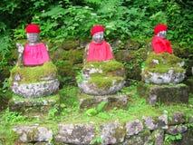 законоположения 3 детей мемориальные нерождённые Стоковая Фотография RF