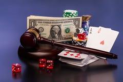 Закон азартные игры какие азартные игры любят и предпочитают российские игроки онлайн казино