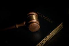закон принципиальной схемы Стоковые Фотографии RF