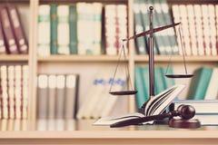 Закон стоковое изображение