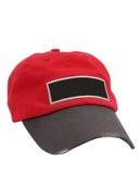 закрепите pathed шлем Стоковые Изображения RF