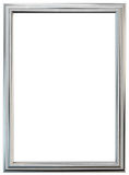 закреплять бленд содержит цифровой серебр скреста путя сетки иллюстрации градиента рамки Стоковое Изображение RF