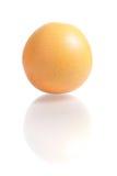 Закройте вверх грейпфрута Стоковая Фотография RF