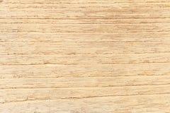 Закройте вверх деревянной текстурированной предпосылки Стоковая Фотография RF