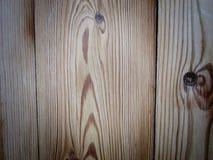 Закройте вверх деревянной текстуры предпосылки деревянного зерна Стоковые Изображения RF