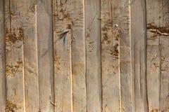 Закройте вверх картины земли, вертикальных линий Стоковое Изображение