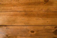 закройте вверх по древесине Стоковые Изображения RF