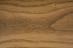 Закройте вверх по деревянной предпосылке дуба Стоковые Фото
