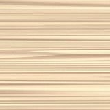 Закройте вверх по деревянной текстуре Стоковое фото RF