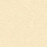 Закройте вверх по деревянной текстуре Стоковые Изображения RF