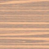 Закройте вверх по деревянной текстуре Стоковое Фото