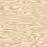 Закройте вверх по деревянной текстуре Стоковые Фотографии RF