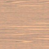 Закройте вверх по деревянной текстуре Стоковая Фотография