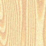 Закройте вверх по деревянной текстуре Стоковые Фото