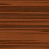 Закройте вверх по деревянной текстуре Стоковые Изображения