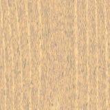 Закройте вверх по деревянной текстуре Стоковое Изображение