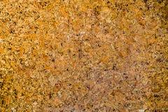 Закройте вверх по предпосылке и текстуре поверхности пробковой доски деревянной, продукта природы промышленного Стоковая Фотография RF