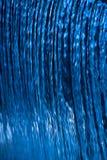 Закройте вверх по предпосылке текстуры конспекта природы падения открытого моря Стоковые Изображения