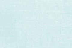 Закройте вверх по сплетенной текстуре веревочки, пользе половика мешков для предпосылки Стоковое фото RF