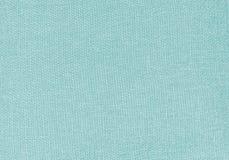 Закройте вверх по сплетенной текстуре веревочки, пользе половика мешков для предпосылки Стоковая Фотография