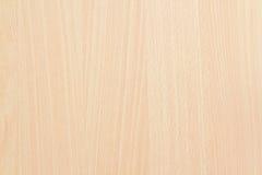 Закройте вверх по текстуре древесины Стоковая Фотография
