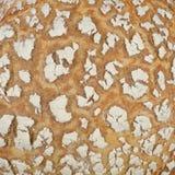 Закройте вверх по текстуре или предпосылке хлеба стоковая фотография rf
